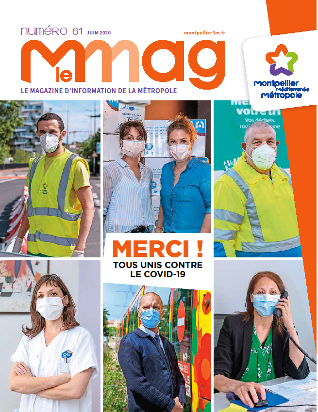 Couverture_Mmmag61