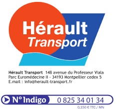 Logo_transport_herault